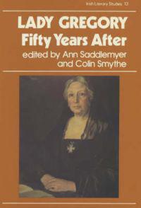 Lady Gregory, Fifty Years After
