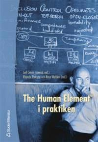 The Human Element i praktiken