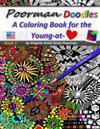 Poorman Doodles: A Coloring Book for Grown Ups