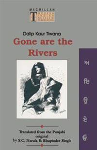 Gone Are the Rivers: Lang Gaye Dariya