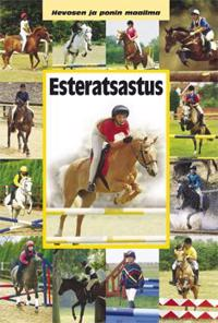Esteratsastus
