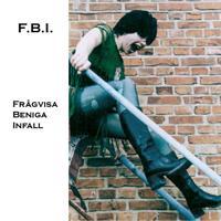 F.B.I, Frågvisa beniga infall - Cesilia Ekroth, Barbro Rindbäck | Laserbodysculptingpittsburgh.com