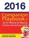 Companion Playbook 2016
