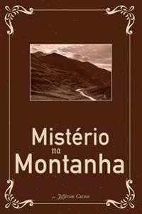 Misterio Na Montanha