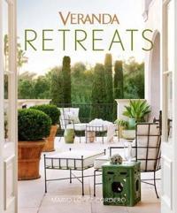 Veranda Retreats