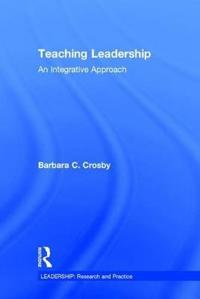 Teaching Leadership