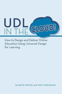 UDL in the Cloud!