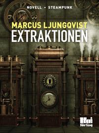 Extraktionen