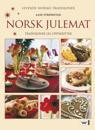 Norsk julemat