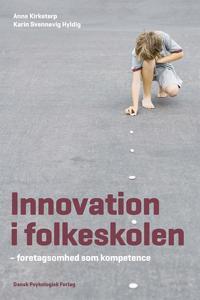 Innovation i folkeskolen