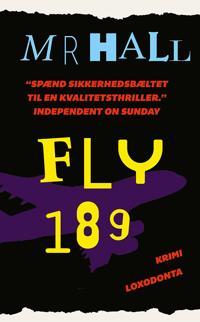 Fly 189