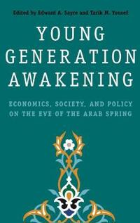 Young Generation Awakening
