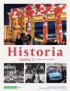 Historia ajassa 2 (OPS16)