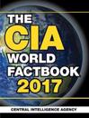 The CIA World Factbook 2017