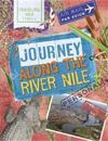Travelling Wild: Journey Along the Nile