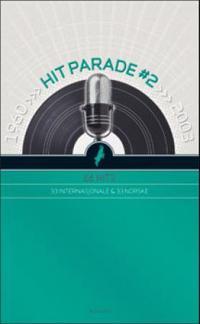 Hit parade #2; 1960 - 2003