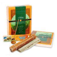 The I Ching Workbook Gift Set