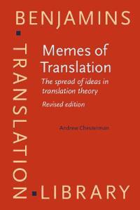 Memes of Translation
