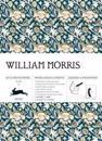William Morris: GiftCreative Paper Book
