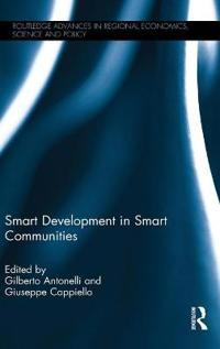 Smart Development in Smart Communities