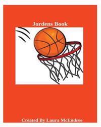Jorden's Book