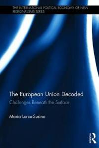 The European Union Decoded
