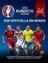 UEFA Euro 2016 - den officiella guiden