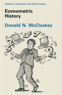 Econometric History