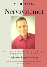 NERVSYSTEMET- Förbättra samarbetet mellan kroppens alla system