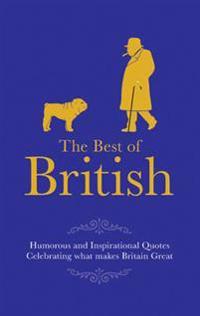 British Quotes