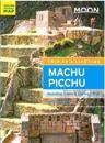 Moon Machu Picchu