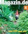 Magazin.de 4