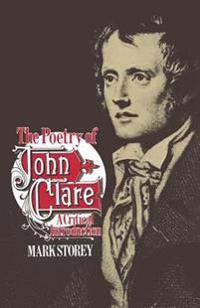 The Poetry of John Clare