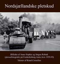 Nordsjællandske pletskud
