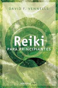 Reiki Para Principiantes / Reiki for Beginners