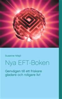 Nya EFT-Boken