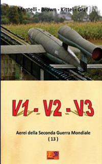 V1 - V2 - V3