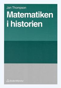 Matematiken i historien