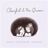 Clearful and the Queen