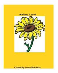 Whitney's Book