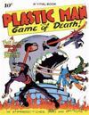 Plastic Man 1