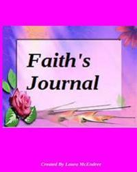 Faith's Journal