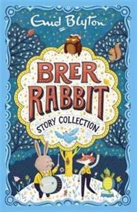 The Brer Rabbit Story Collection