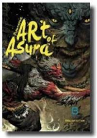 Art Of Asura