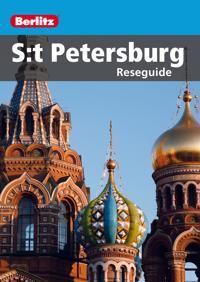 S:t Petersburg