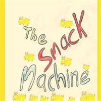 The Smack Machine