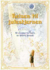 Reisen til julestjernen - Sverre Brandt | Ridgeroadrun.org