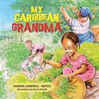 My Caribbean Grandma