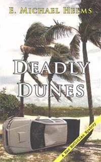 Deadly Dunes
