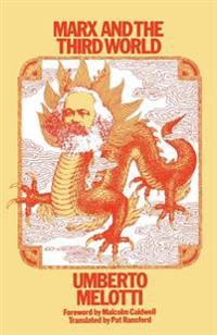 Marx and the Third World